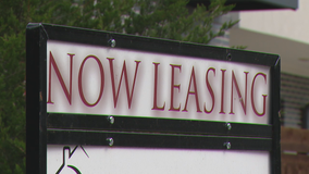 Dallas officials reworking rental assistance program to help city's vulnerable population