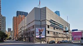 YMCA of Metropolitan Dallas targeting June 1 for opening date