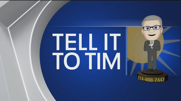 Tell It To Tim: Presidential jokes, RNC and working from home
