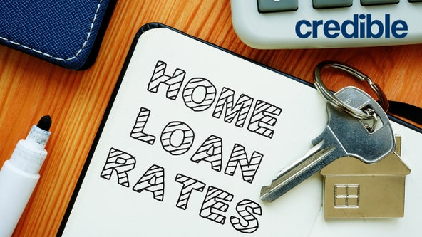 Get the best mortgage rates by following these 5 steps
