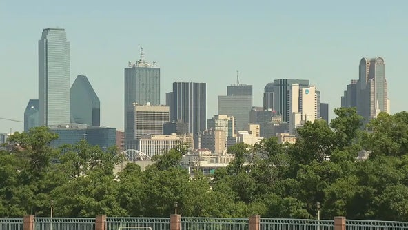 As state reopens, experts warn about possible second coronavirus wave in Dallas