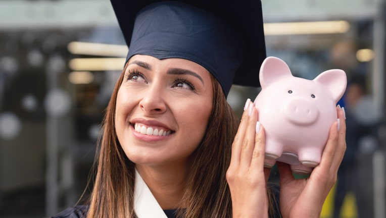 Credible-college-graduate-ROI-iStock-1049942614.jpg