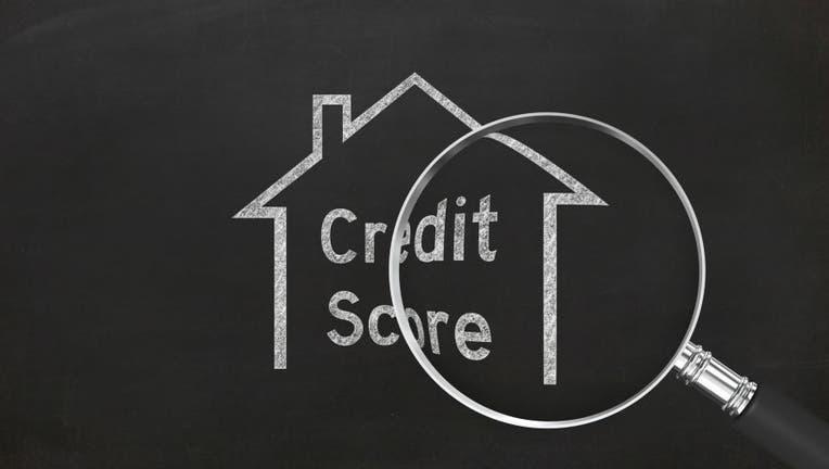 Credible-credit-score-house-iStock-1138687670.jpg