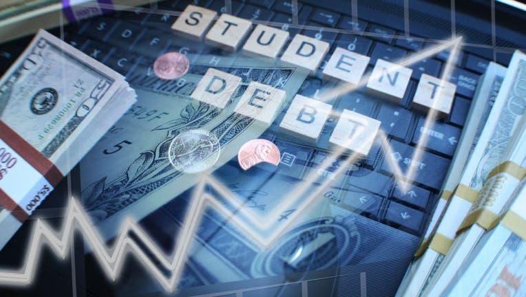 Credible-student-debt-coronavirus-iStock-1152029245.jpg