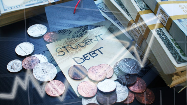Credible-student-loans-coronavirus-iStock-1124893234.jpg