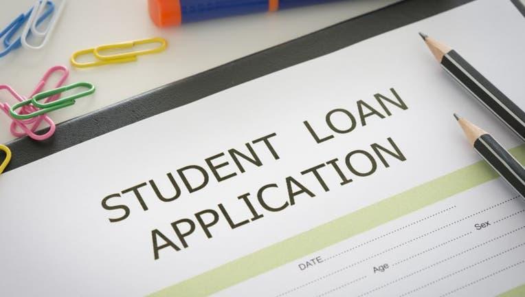 student-loan-application-624183456.jpg