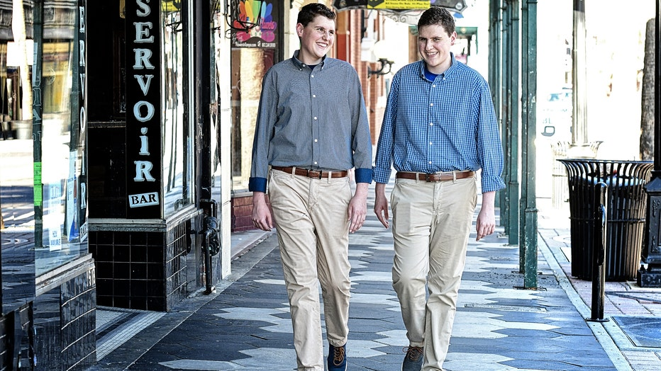 Ben-and-Nick-4-RESIZED.jpg