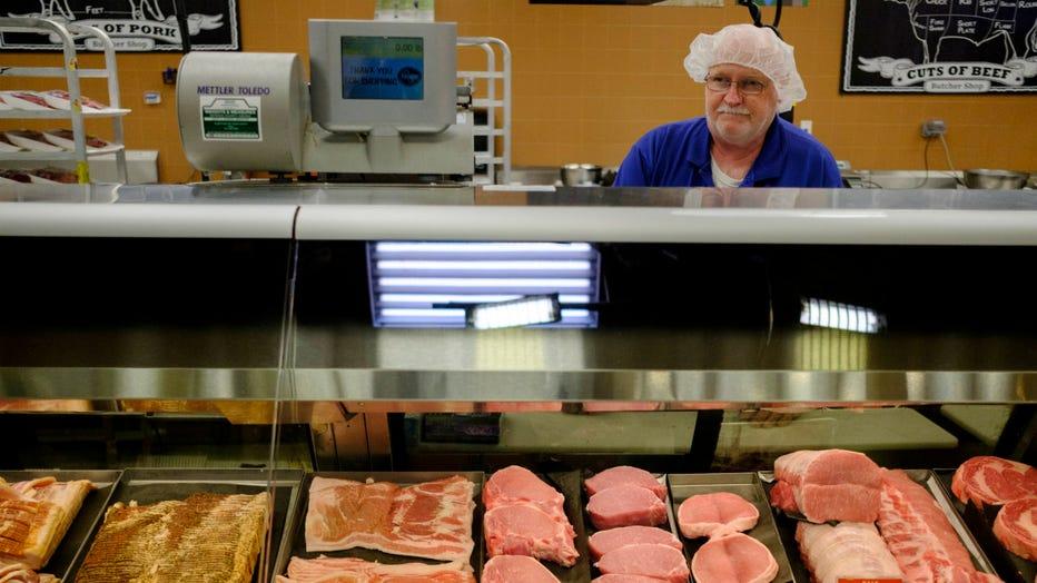 GETTY-kroger-meat.jpg