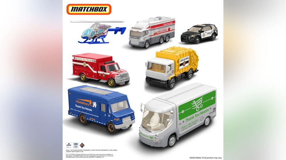 Matchbox-Vehicle-Set.jpg