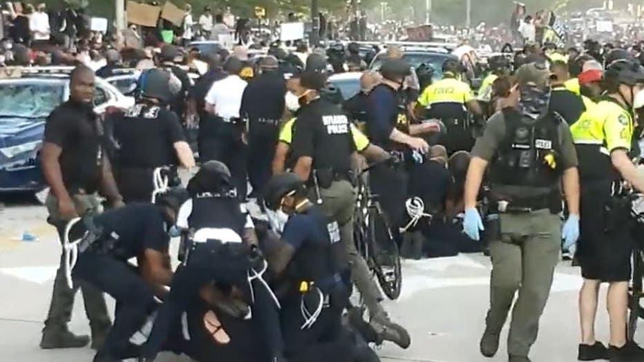 ProtestNight1.jpg