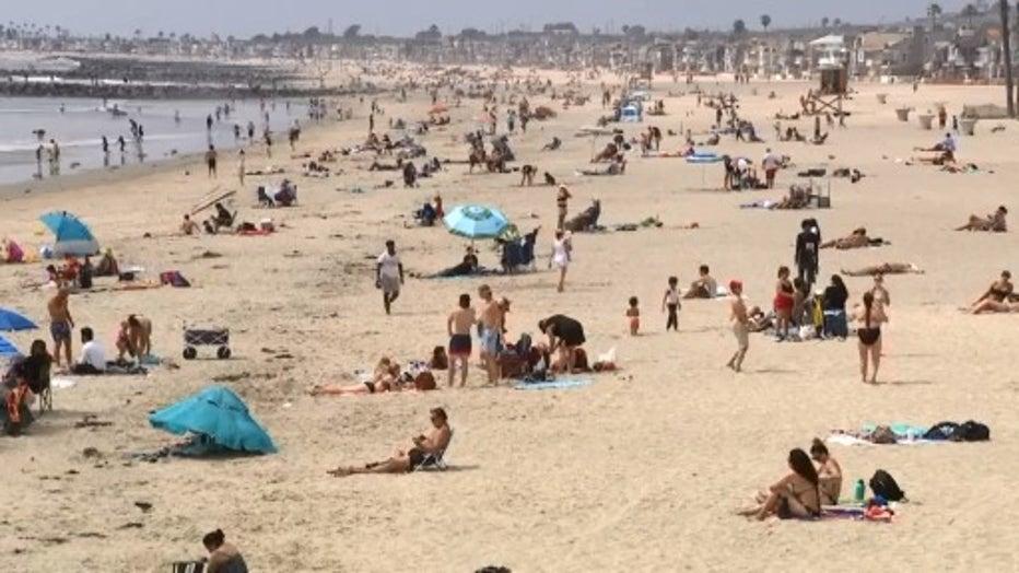 newport-beach-busy.jpg
