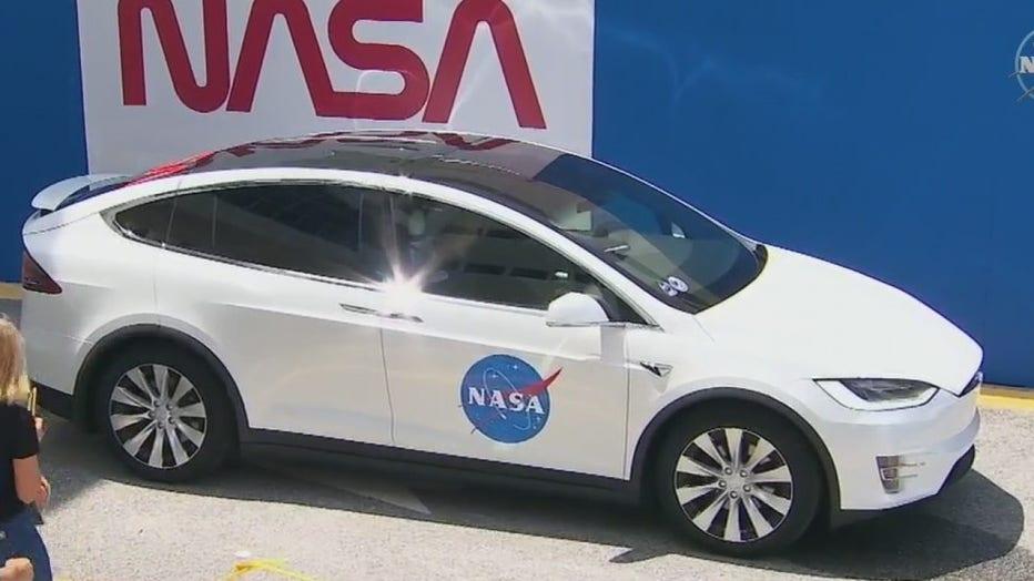 spacex-nasa-2.jpeg.jpg