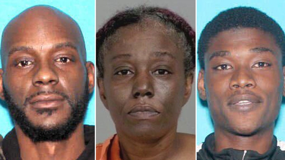 wjbk-dollar-store-guard-suspects-050420