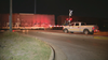 Pedestrian dies after being struck by train in Fort Worth early Saturday morning