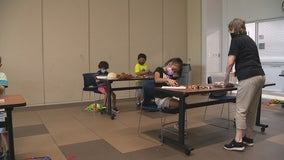 Fort Worth summer camps begin this week with added health, safety measures