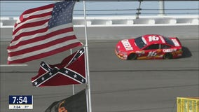 Tell It to Tim: Confederate flags, defunding police and George Floyd
