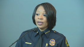 DPD announces new 'duty to intervene' policy for officers