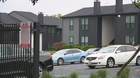 Dallas admits housing payment plan did not help the needy