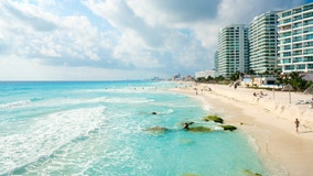 Mexico resumes tourism in Cancun and these beach destinations