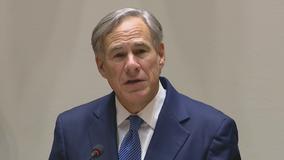 Gov. Abbott extends disaster declaration for coronavirus in Texas