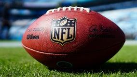 AP Source: NFL cutting preseason in half, pushing back start