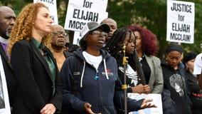 Colorado reexamines Elijah McClain's death in police custody