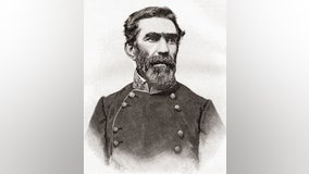 California city of Fort Bragg, named for a Confederate general, considers name change