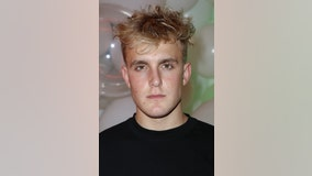 PD: YouTuber Jake Paul charged in connection to looting at Scottsdale Fashion Square