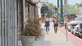 No mask mandate coming to Denton County, commissioners say