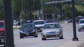 Insurance companies continue offering discounts for Texas drivers during coronavirus pandemic