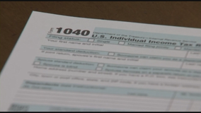 Questions arise as 2019 tax deadline extended due to coronavirus pandemic nears