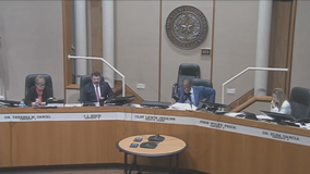 Dallas County Commissioners pass resolution calling racism a 'public health crisis'