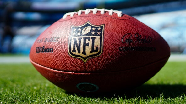 AP Source: NFL cutting preseason in half, pushing back start