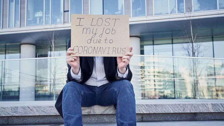 Credible-coronavirus-unemployed-iStock-1216097675.jpg
