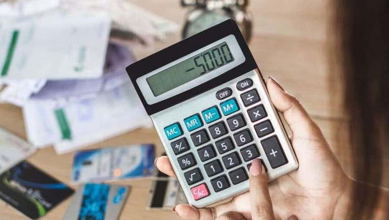 Credible-credit-cards-negative-balance-iStock-1147781298.jpg