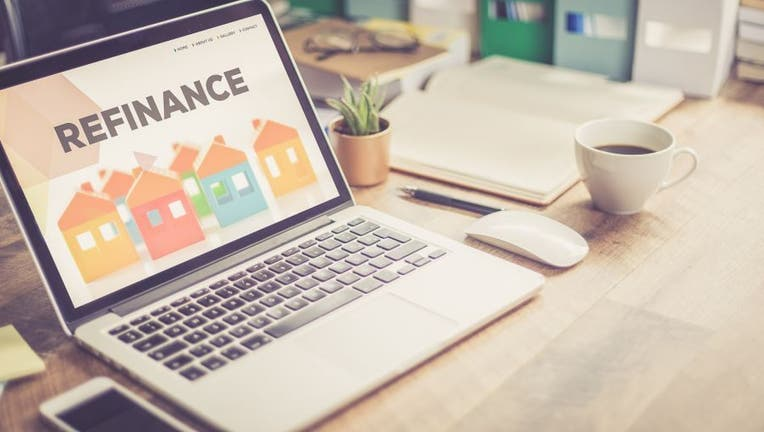Credible-home-refinance-iStock-831135500-1.jpg