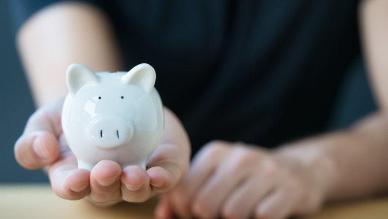 Credible-personal-loan-iStock-1192758404.jpg