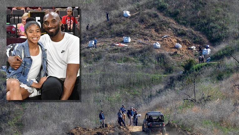 GETTY-kobe-bryant-death-crash-investigation