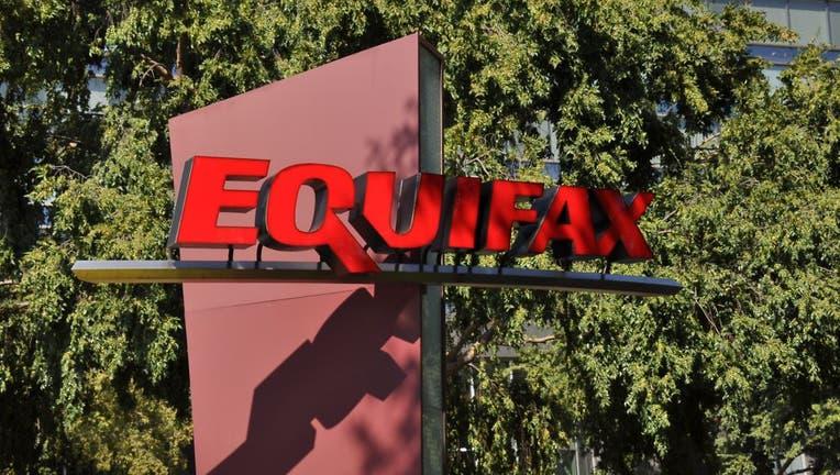 Equifax Headquarters
