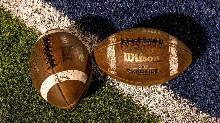 Dallas ISD superintendent not confident there will be high school football this fall