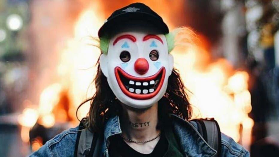 Clown-DOJ-3.jpg