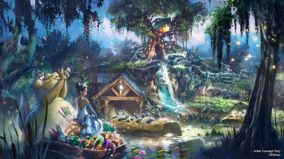 DISNEY-PARKS-BLOG-princess-tiana-splash-mountain-1-062520.jpg