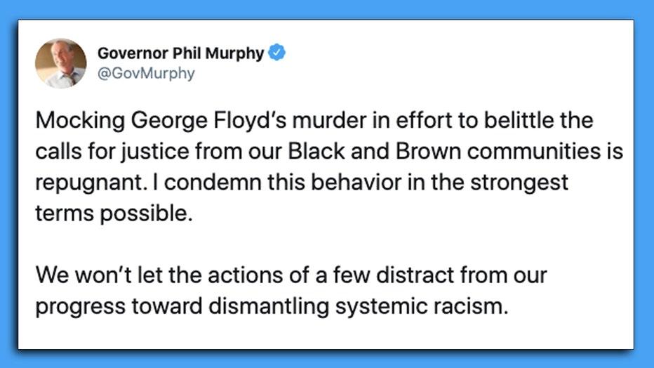 gov-murphy-tweet.jpg