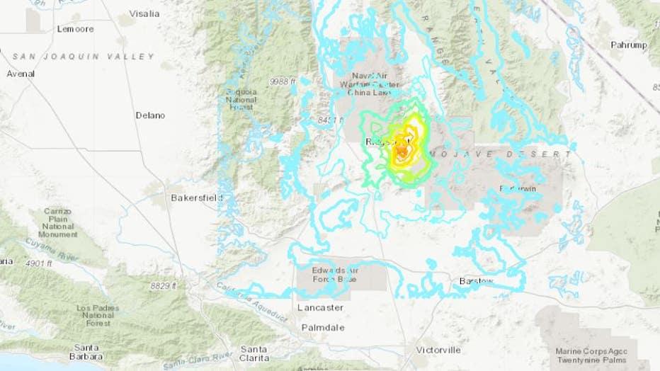 sb county quake