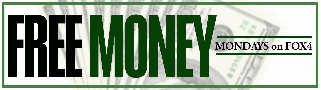 Free Money Mondays