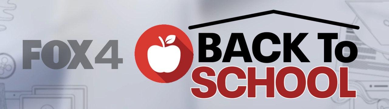 School district start dates/delays