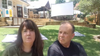 Families plan at-home viewing celebrations to watch Kaboom Town fireworks online