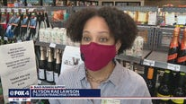 Black-owned 7-Eleven sees great success while supporting black-owned vintner