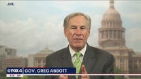Abbott won't halt Texas GOP convention, concerned about more statewide COVID-19 deaths