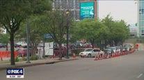 Dallas public COVID-19 test sites slow to deliver results